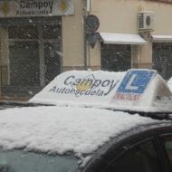 Santos Campoy valera